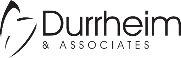 Durrheim & Associates - Dental Clinic in Marlborough NZ