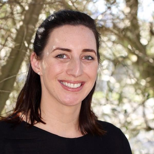 Dr Gemma Hellstrom Of Durrheim And Associates Dental Clinic In Marlborough NZ