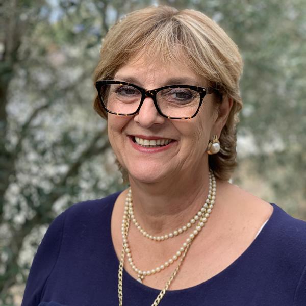 Dr Simone Oosthuizen Of Durrheim And Associates Dental Clinic In Marlborough NZ