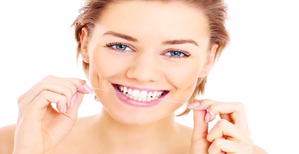 Dental Care At Durrheim And Associates Dental Clinic In Marlborough NZ