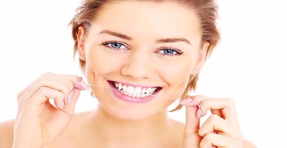 Dental Care At Durrheim And Associates Dental Clinic In Marlborough NZ