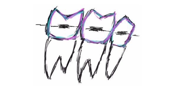Orthodontic Treatments At Durrheim And Associates Dental Clinic In Marlborough NZ