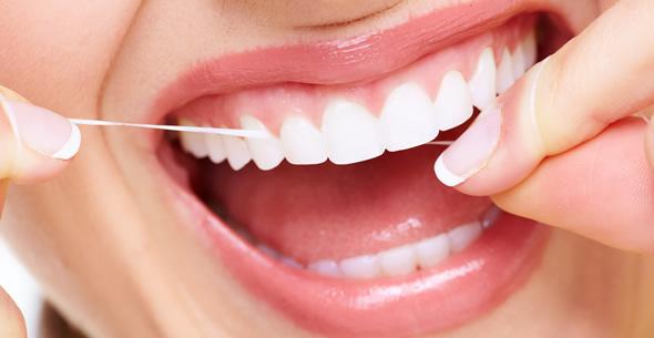 Oral Hygiene Advice At Durrheim And Associates Dental Clinic In Marlborough NZ